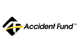 accident-fund