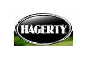 haggerty