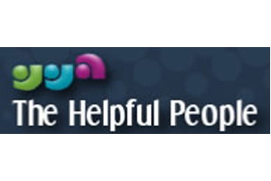 helpfulpeople